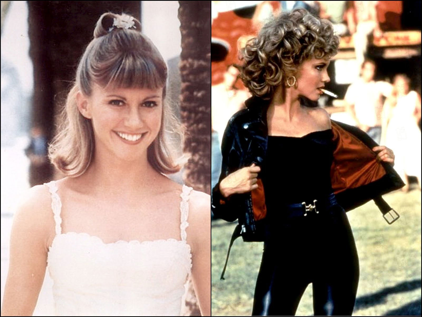 A BREAKDOWN OF EVERY MAKEOVER MOVIE EVER