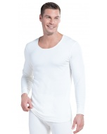 LONG SLEEVE UNDERSHIRT